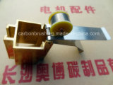 China Carbon Brushes Brush Holder Wholesale Manufacturers