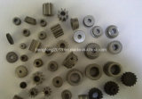 Sintered Transmission Gear From Powder Metallurgy Process