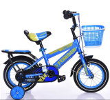 Wholesale Kids Bike with Wheel Cover for Children