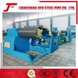 Automatic Carbon Steel Strip Slitting Line