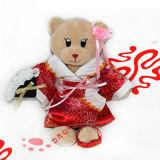 Plush Valentine Bears Toys