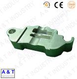 CNC Custom /Brass/Stainless/Aluminum/Antique Machine Tool Part