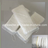 OEM Medical Absorbent Zig Zag Cotton Woll /Cotton Roll