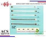 Hl-H08 PVC Hose for Toliet, Faucet, Shower