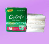 2014 Fashion Casoft Adult Diapers