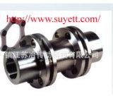 Suye Torsionally Rigid All-Steel Couplings - Arpex Series -Type Nen/Nan