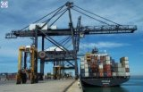 Consolidate Container Shipping Service From China to Mombasa, Dar Es Salaam, Colombo,