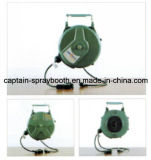 Excellent and High Quality Auto Retractable Electric Cable Reel