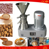 Almond Cocoa Sesame Shea Peanut Electric Butter Maker