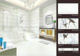 2014 New Bathroom Decor Floor Wall Tile/Border Line (63007)