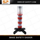 Vehicle Safety LED Roadside Flare