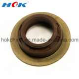 Voton Rubber Oil Seal Ring for Volvo Vehicle Auto Parts