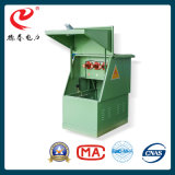Stainless Steel 630A Cable Distribution Box