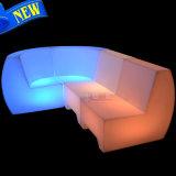 LED Light Chair LED Dental Chair Light LED Sofa Chair