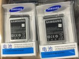 Original Phone Battery for Samsung Note3
