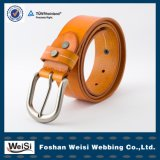 Specially Designed Leather Men Fashion Belt (LB-02)