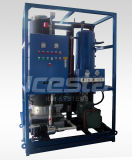 Icesta Classic PLC Tube Ice Machine (IT10T-R4A)