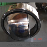 Large Spherical Plain Bearings (GE280UK)