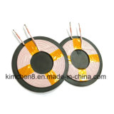 A11 Wireless Power Transmitting (Tx) Coil
