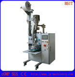 Dxdc50 Model Pyramid Tea Bag Packing Machine