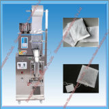Good Price Tea Bag Packing Machine