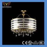 2014 Hot Sale Crystal Chandelier CE/VDE/UL