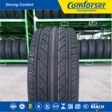 Auto Part Comforser Brand Car Tire HP with High Quality