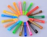 Water Color Pen Pass En71-3, Lhama