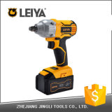 18V Brushless Impact Wrench (LY-DW0118)