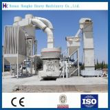 3r to 6r Kaolin Stone Raymond Mill for Sale