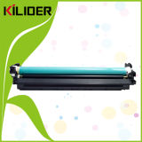 Copier Compatible Toner Drum for Canon IR1600 IR1610 IR2000