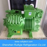Brilliant Semi Hermetic Compressor 4PCS-15.2