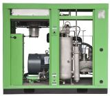 Oil Free Screw Air Compressor for Sale
