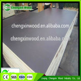 Finger-Jointed Core Brown Film Faced Plywood 12mm - 21mm in Linqing City