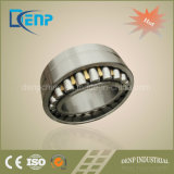 High Performance Jaw Crusher Spare Parts Spherical Roller Bearing