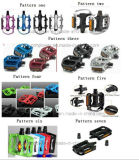 Bicycle Pedal/Colorful Pedal/Foot Bike Pedal