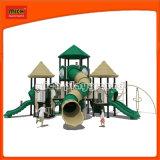 Kids Outdoor Playground Climber (2274B)