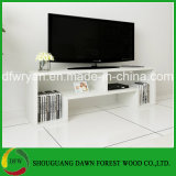 Simple Design Cheap Modern Cabinet TV Stand
