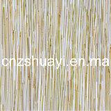 Innovative Sandwich PETG Decoration Panel (G-0903-C)