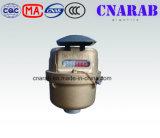 Rotary Piston Water Meter (volumetric water meter)