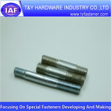 Wholesale Low Price Steel Threaded Rod