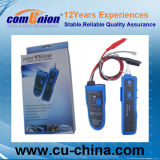 Multi-Functions Cable Tester and Tone Generator