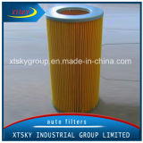Air Filter of Good Quality for Toyota (17801-30050)