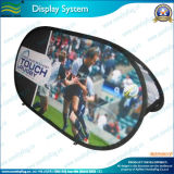 Outdoor Advertising Pop up a Frame Banner (B-NF22F06013)