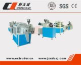 Steel Reinforced Pipe Production Line