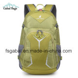 Daypack Travel Sports Computer Laptop Interlayer Backpack Bag