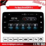 Hot Seller Hl-8029 Android5.1 Car DVD GPS for Smart 2015 Radio Navigation