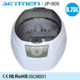 Wholesale Digital Timer Surgical Dental Medical Instrument Ultrasonic Cleaner