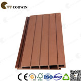 Timber Composite 3D Wall Panel (TF-04D)