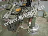 Polymer Melt Gear Pump for HDPE Monofilament Extrusion Line